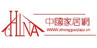 中國家居網