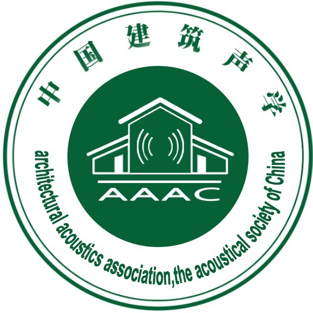 中国建筑声学在线