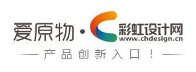 彩虹設計網