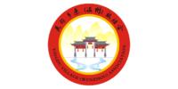 英都(温州)泵阀联谊会
