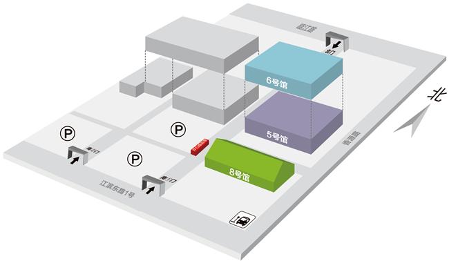 展馆立体图.png