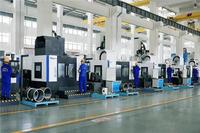 温州泵阀产业加快智能化改造 力争今年总产值超600亿元
