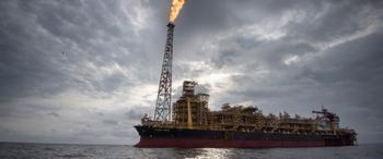 Angola Receives 45 Bids For Oil Blocks