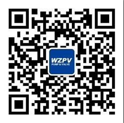 微信图片_20210720163007.jpg