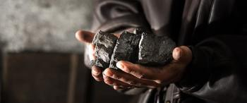 China Ramps Up Coal Production To Meet Growing Energy Demand