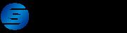 上海钢管行业协会