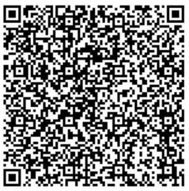 微信图片_20210901104057.png